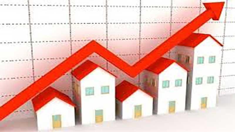 (وبینار)حقایق بازار مسکن 1400