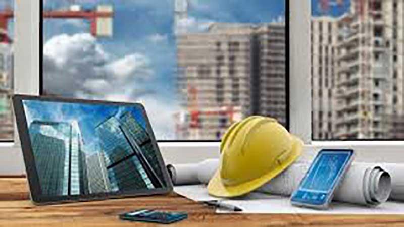 (وبینار)امکان سنجی  اقتصادی مالی پروژه های ساختمانی ( مسکونی، اداری و تجاری)